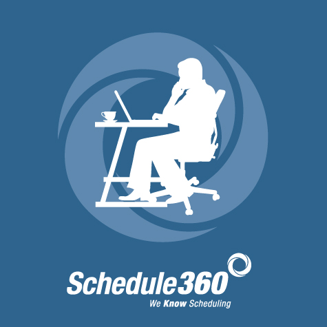 schedule360-cover